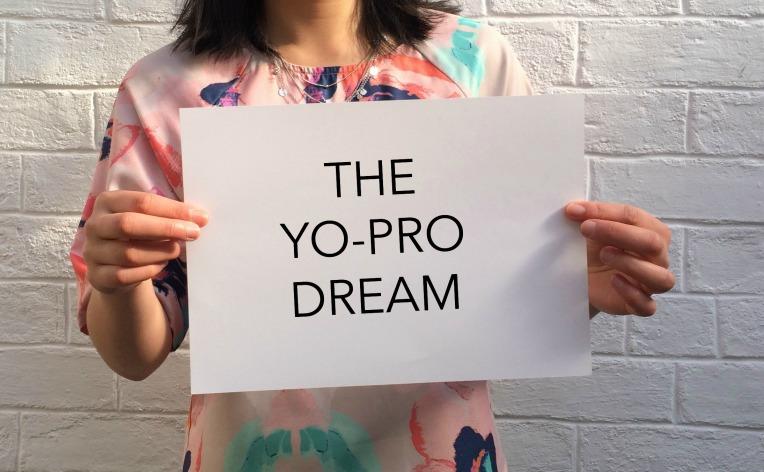 yo_pro_dream