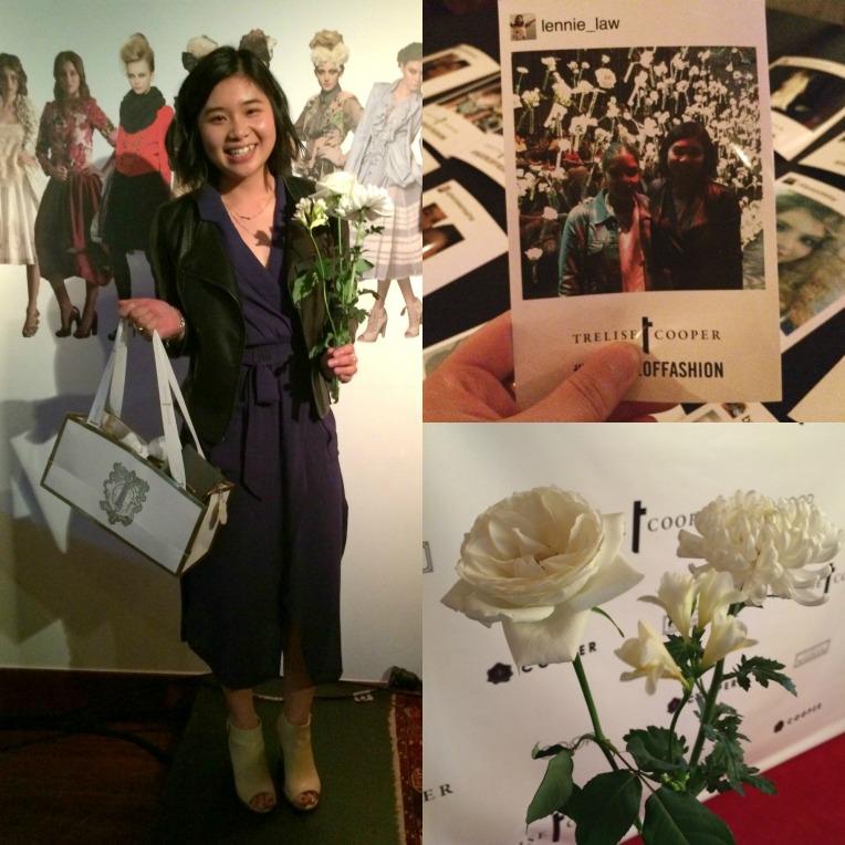 post-show-collage-theatre-of-fashion