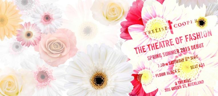 theatre-of-fashion-daisy-ticket