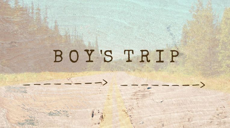 boys-trip-rustic-road