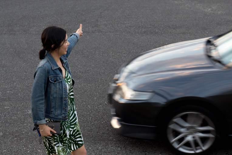 hitchhiking_car