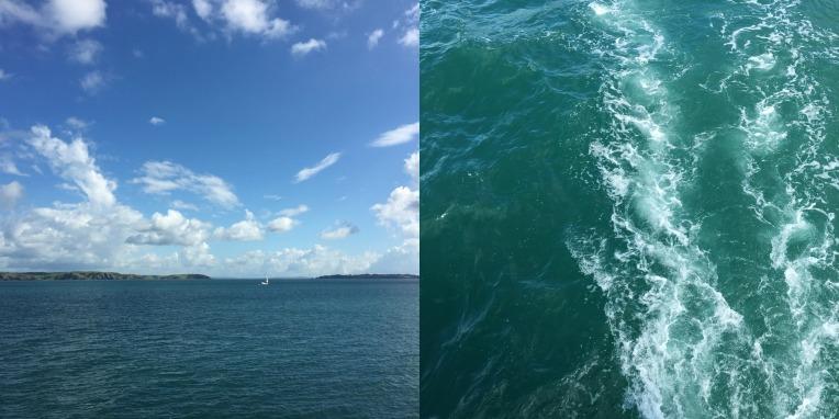 ferry_harbour.jpg