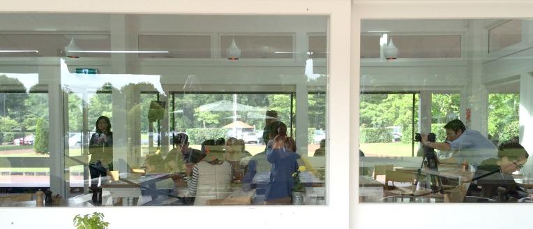 cornwall-park-window